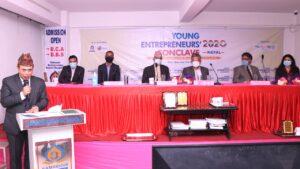 YEC 2020
