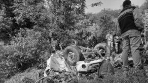 baitadi accident