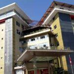 bc hospital