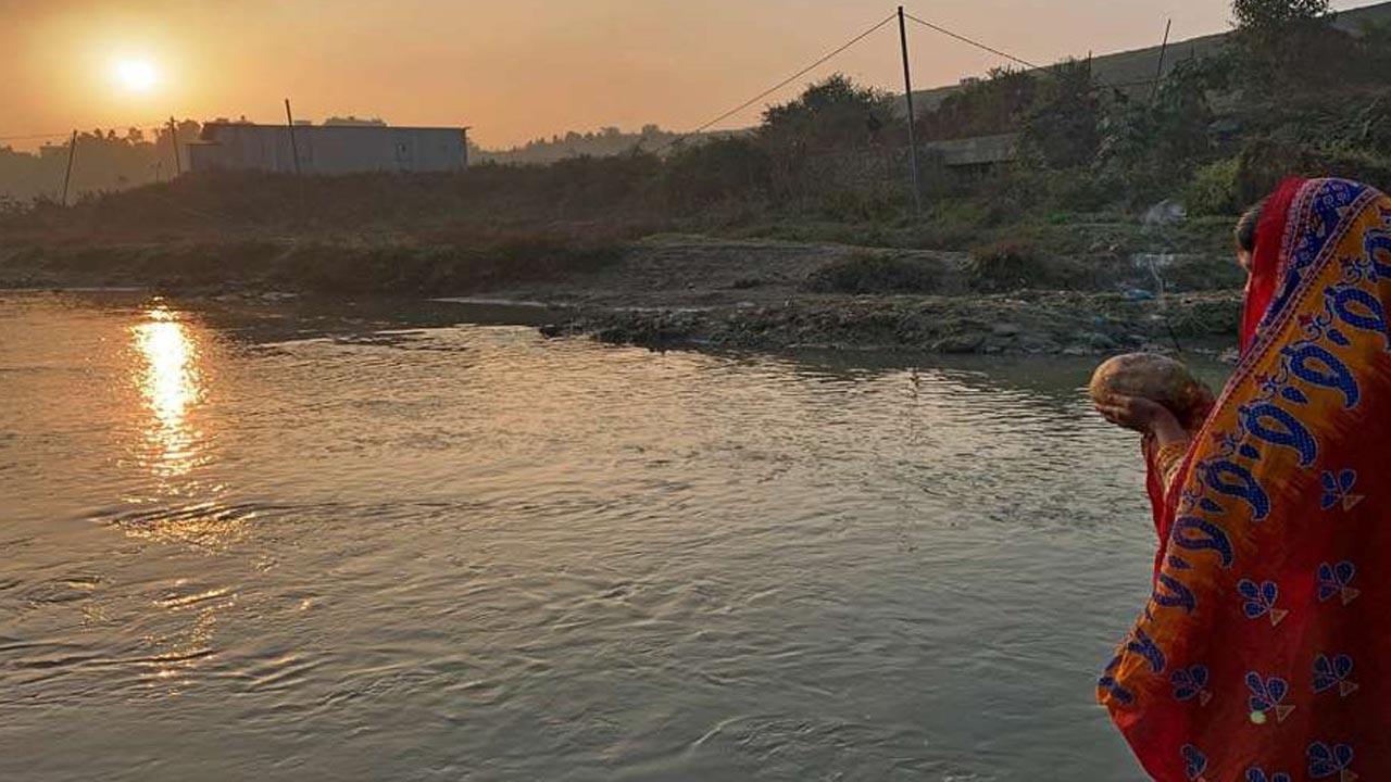 chhatha