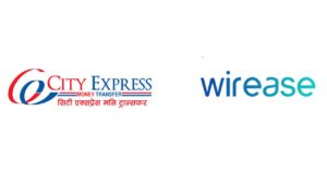 city express and wirease