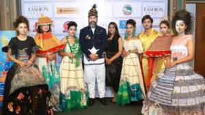 heritage of fashion