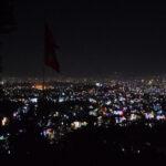 kathmandu dipawali