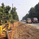 narayanghat butwal road