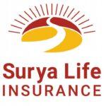 surya life