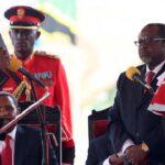 tanzania president