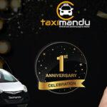 taximandu