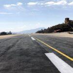 thamkharka airport
