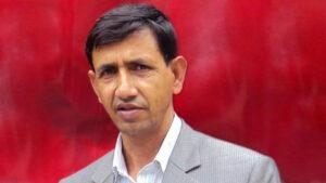 Anil sharma birahi