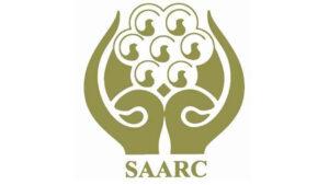 SAARC