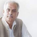 Shivalal Bhushal