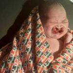 baby born in baitadi