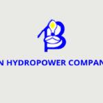 barun hydropower
