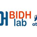 bidh lab