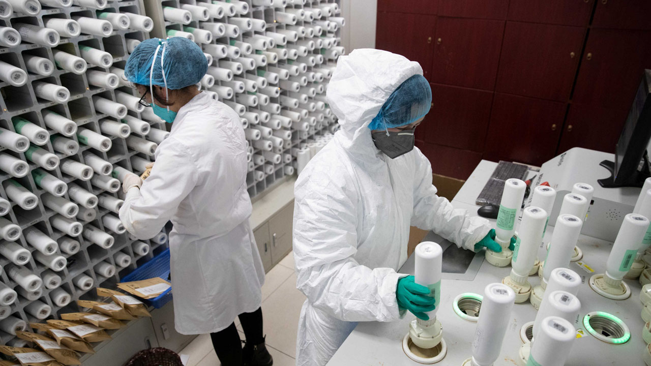 china vaccine scaled