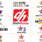 dishhome star network clean feed