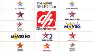 dishhome star network clean feed