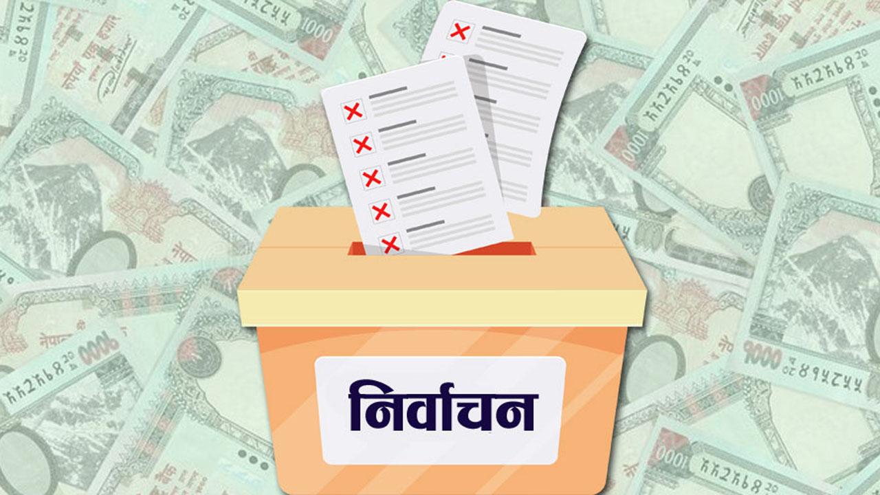 election economic