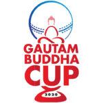 gautam buddha cup