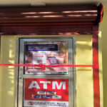 global ime bank atm rolpa