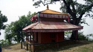ichhakamana temple