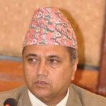 khagaraj adhikari