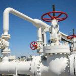 oil pipeline nepal india