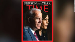 person of the year time