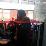 prabhu bank mustang branch