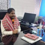 prabhu shah