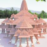 ram mandir ayodhya nepal