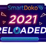 smart doko new