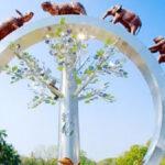 zoological-park