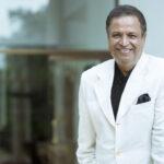 Mr. Binod Chaudhary