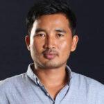 Ranjit Tamang