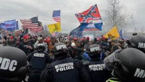 america protest 1