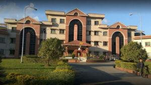 apf hospital
