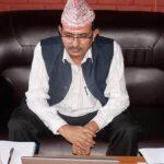 bhanu bhakta dhakal
