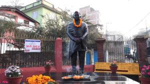 dharmabhakta