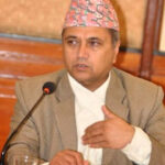 khagraj adhikari