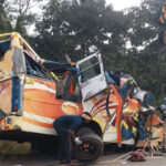 kranatak road accident