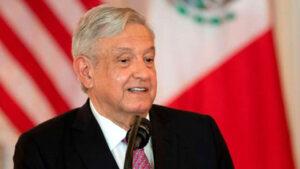 mexico president