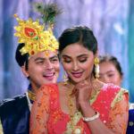 pal shah and reshma regmi mnew song