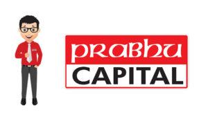 prabhu dai