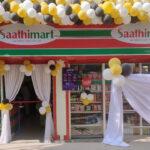 sathi mart