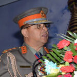 shailendra khanal