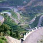 sindhuli road