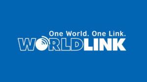 worldlink plan