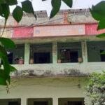Janakpurdham SubMetro