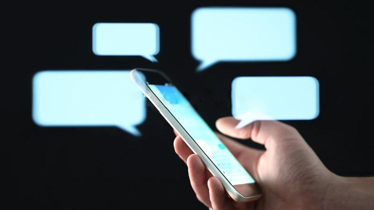 NTC Bulk SMS